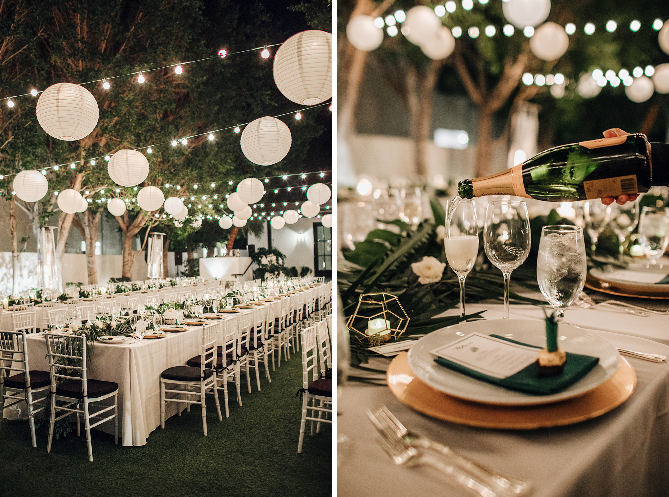 avalon palm springs wedding justin gilbert.png
