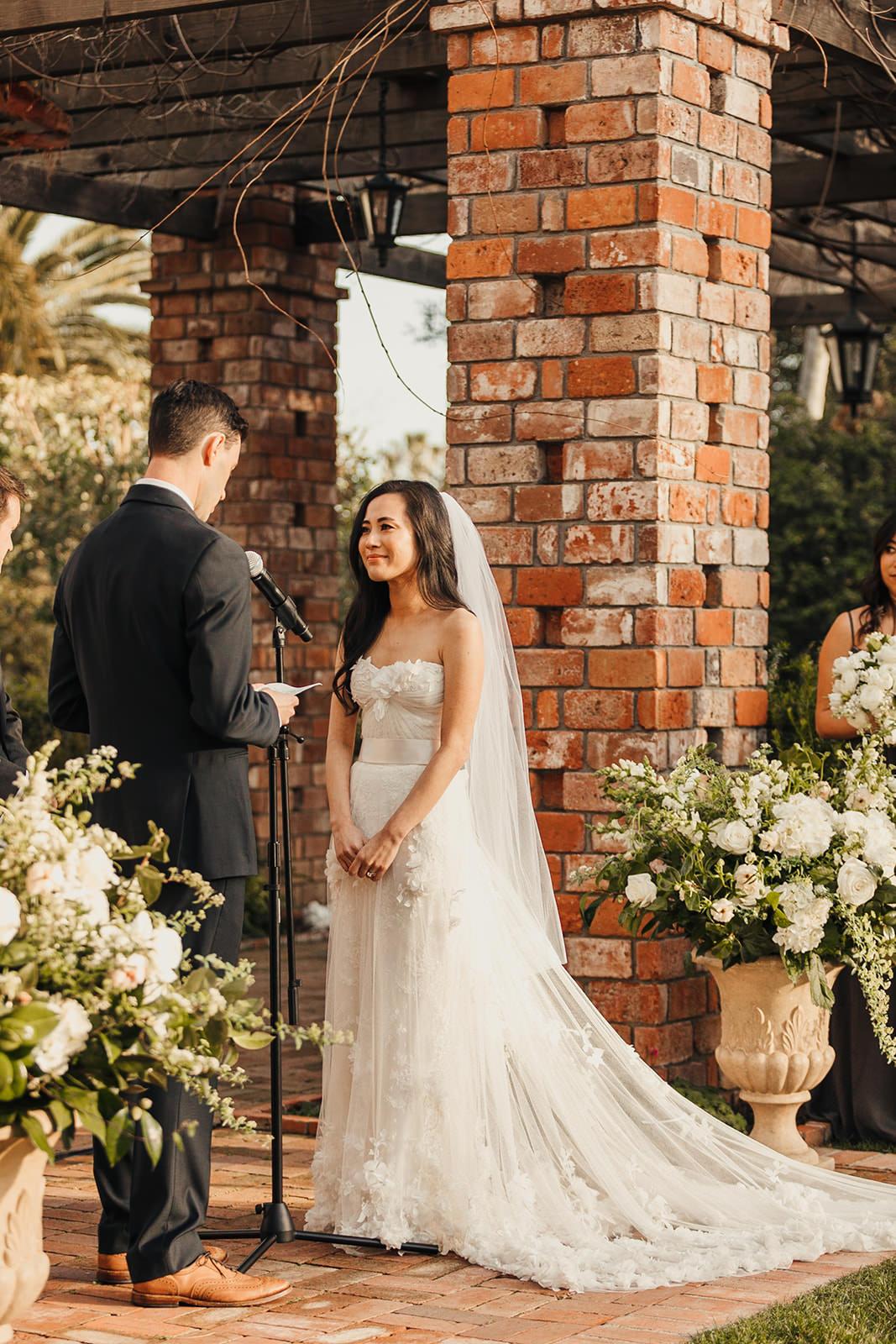Belmond El Encanto Wedding Photography (276 of 478).jpg