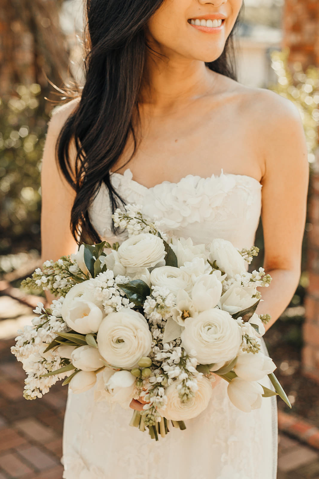 Belmond El Encanto Wedding Photography (154 of 478).jpg