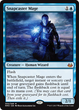 mtgmm3snapcastermage.png