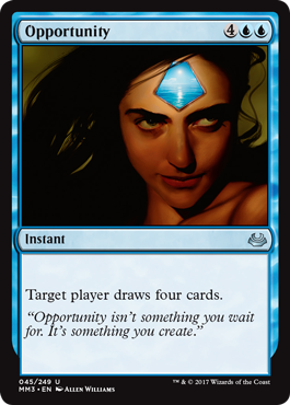 mtgmm3opportunity.png