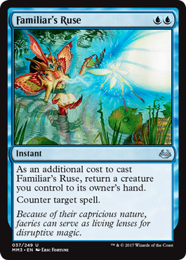 mtgmm3familiarsruse.png