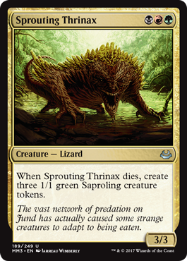 mtgmm3sproutingthrinax.png