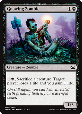 mtgmm3gnawingzombie.png