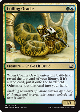 mtgmm3coilingoracle.png