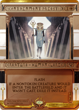 mtgakhinvcontainmentpriest.png