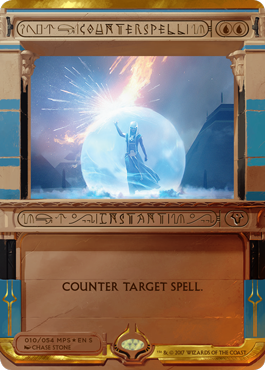 mtgakhinvcounterspell.png