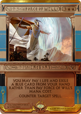 mtgakhinvforceofwill.png