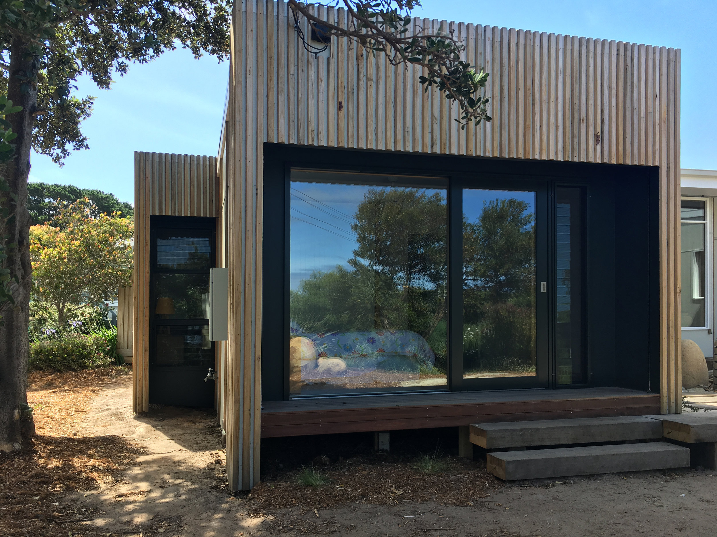 Anglesea house 6-_09.jpg