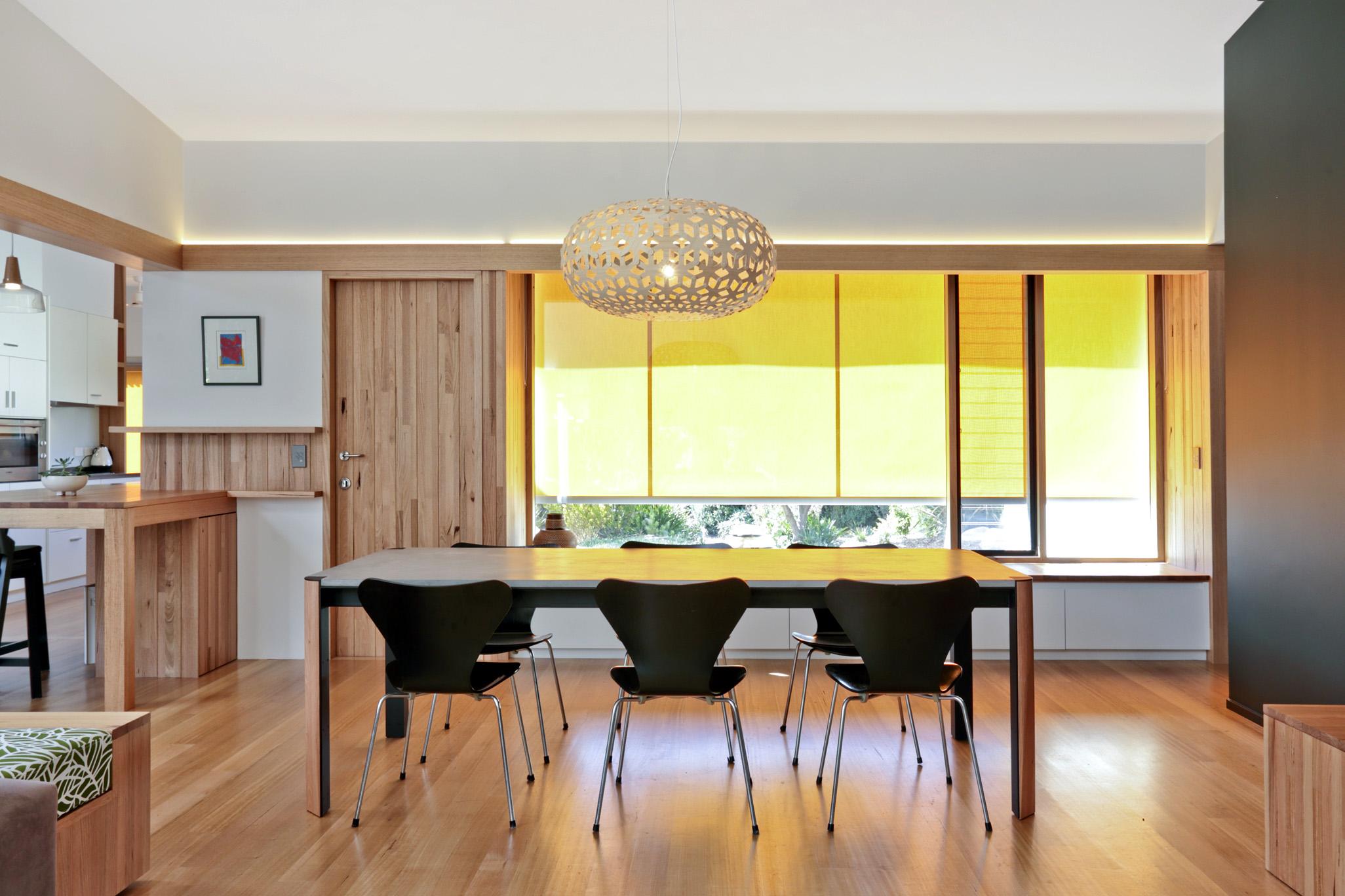 Anglesea house 6 interior-_01.jpg