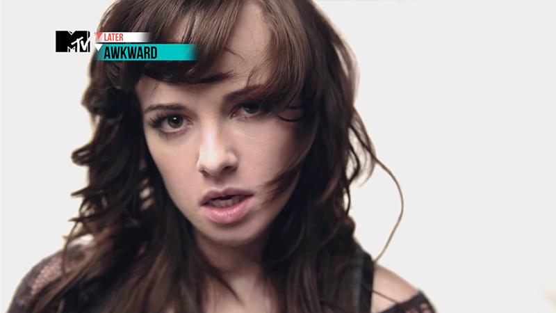 MTV3_o.jpg