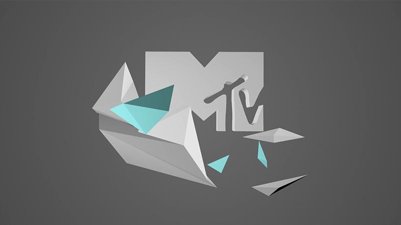 MTV6_o.jpg