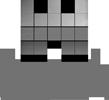 logo-edcastle.1427351346.png