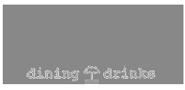logo-oceans.1427351346.png