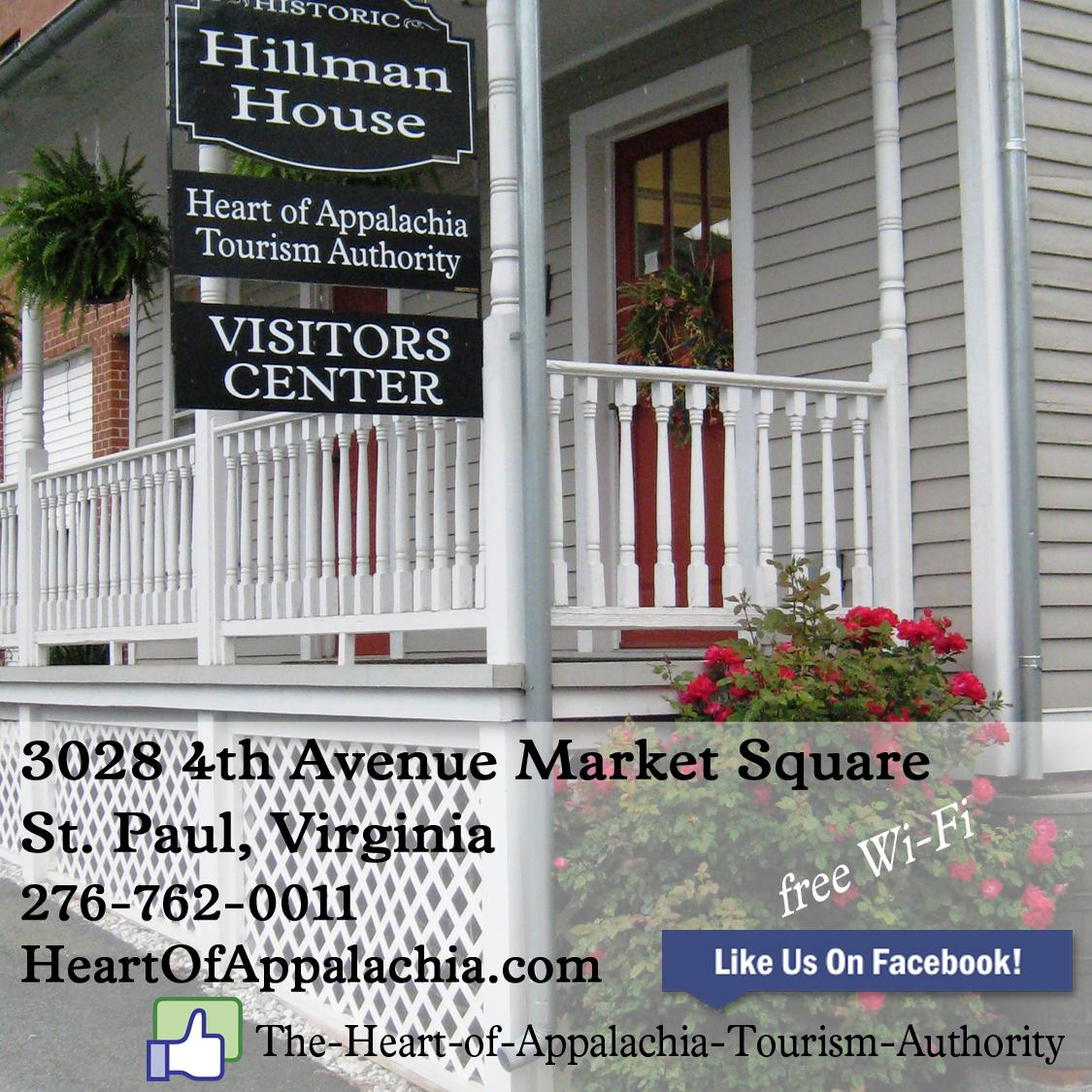 HeartAd-StPaulMap.jpg
