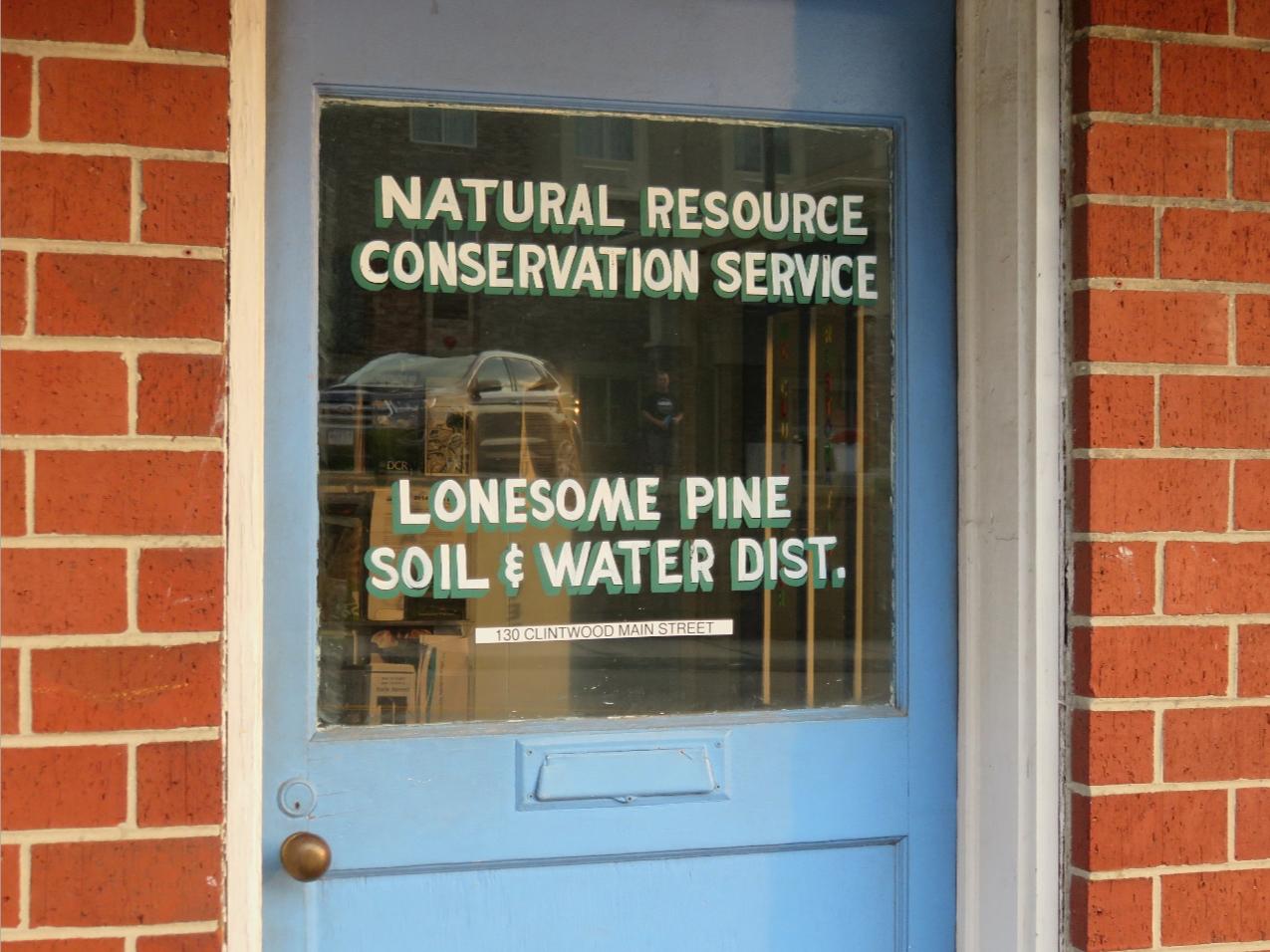 lonesomepinewatersoil.JPG