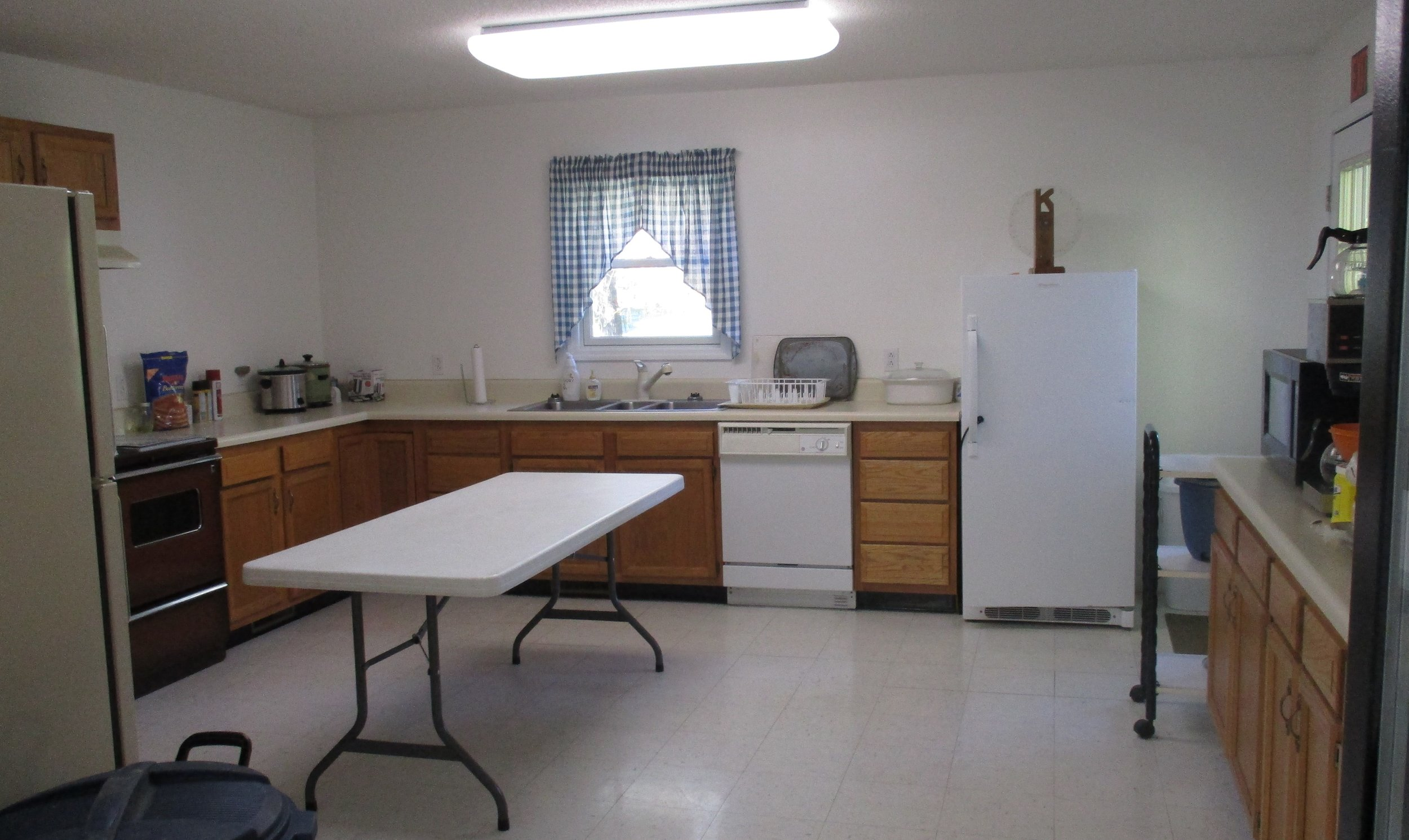 Kiwanis Bldg Kitchen.jpg
