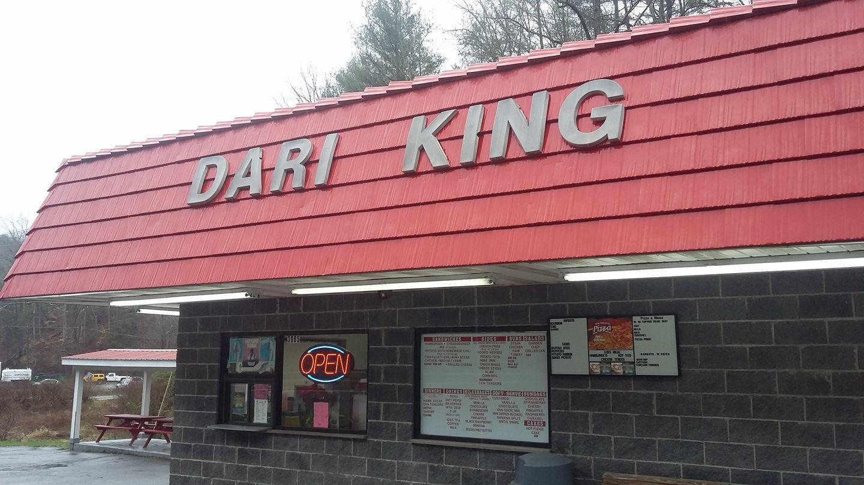 Dairy King.jpg