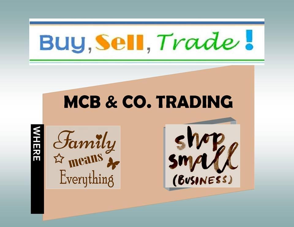 mcb & co2.jpg