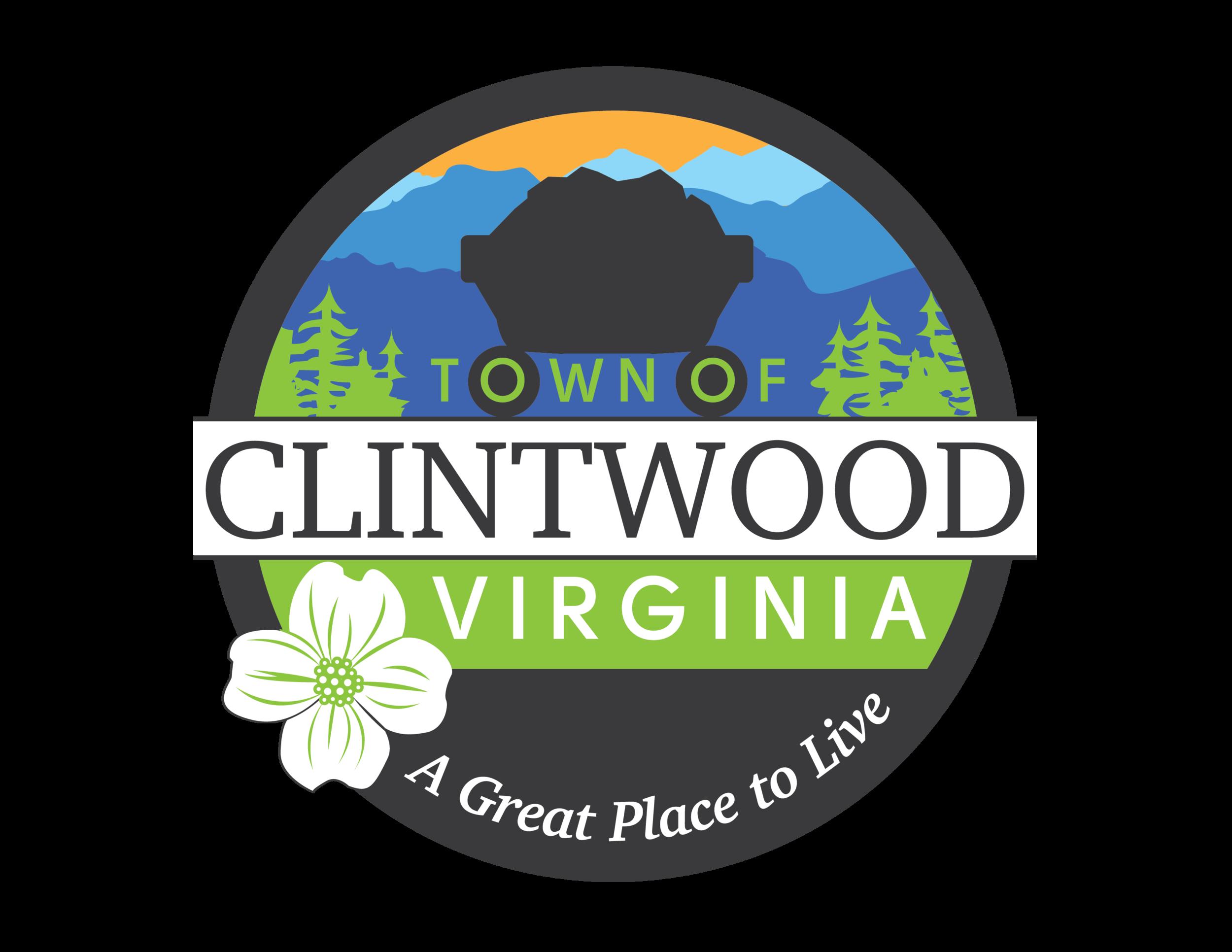 ClintwoodLogoNew3_7.png