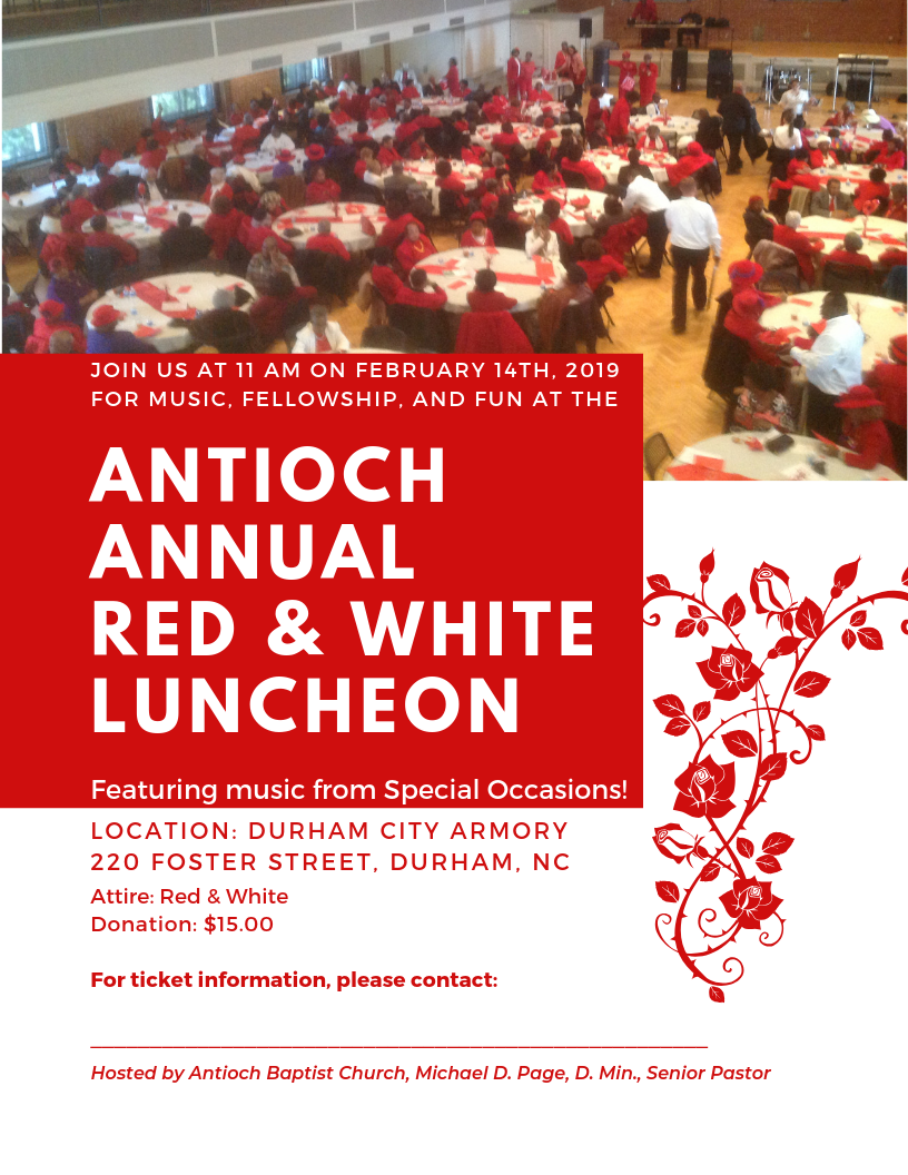 Antioch Annual Red and White Luncheon.png