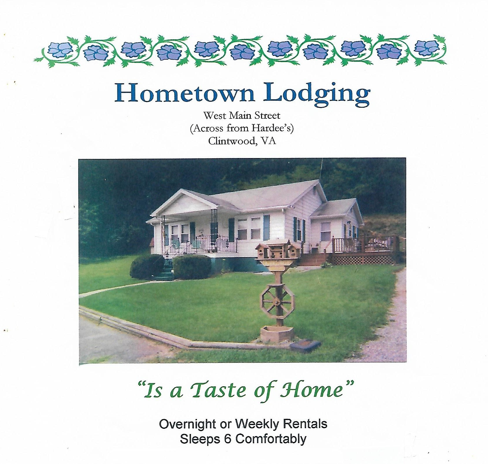 Hometown lodging2.jpg