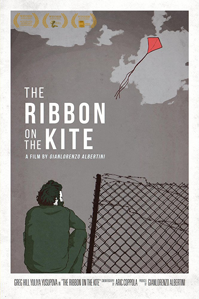 The Ribbon on the KIte.png