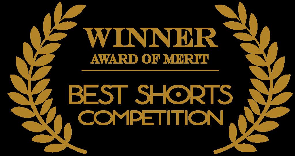 BEST-SHORTS-MERIT.png