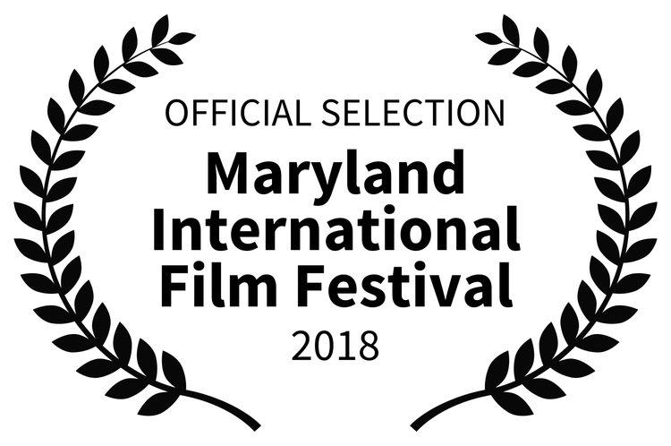 Maryland+International+Film+Festival-2018.jpg