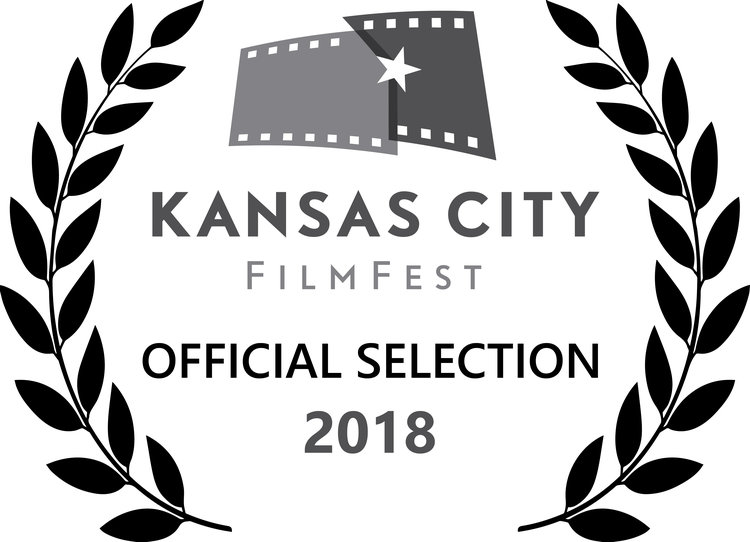 Kansas+City+FilmFest.jpg