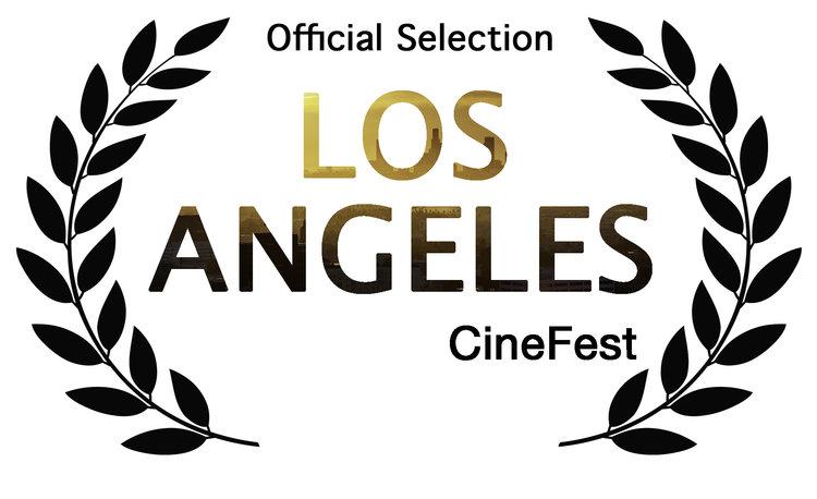 los+angeles+cine+fest-.jpg