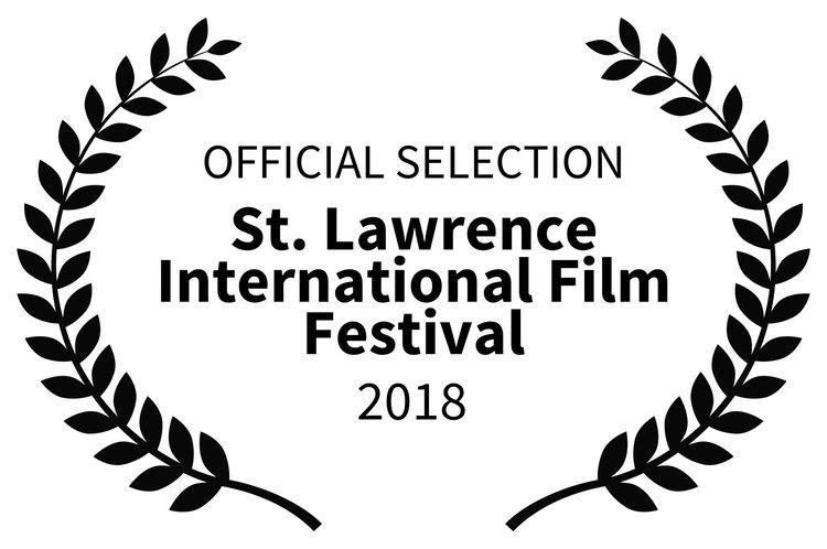 St.+Lawrence+International+Film+Festival-.jpg