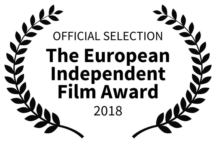 OFFICIAL+SELECTION+-+The+European+Independent+Film+Award+-+2018.jpg