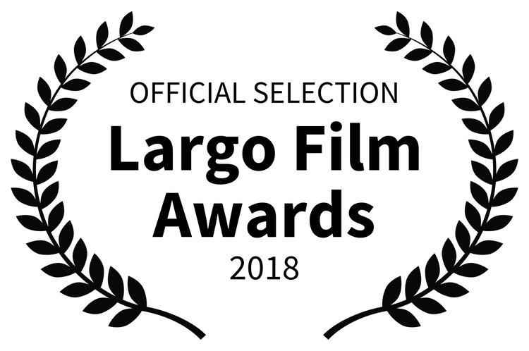 OFFICIAL+SELECTION+-+Largo+Film+Awards+-+2018.jpg