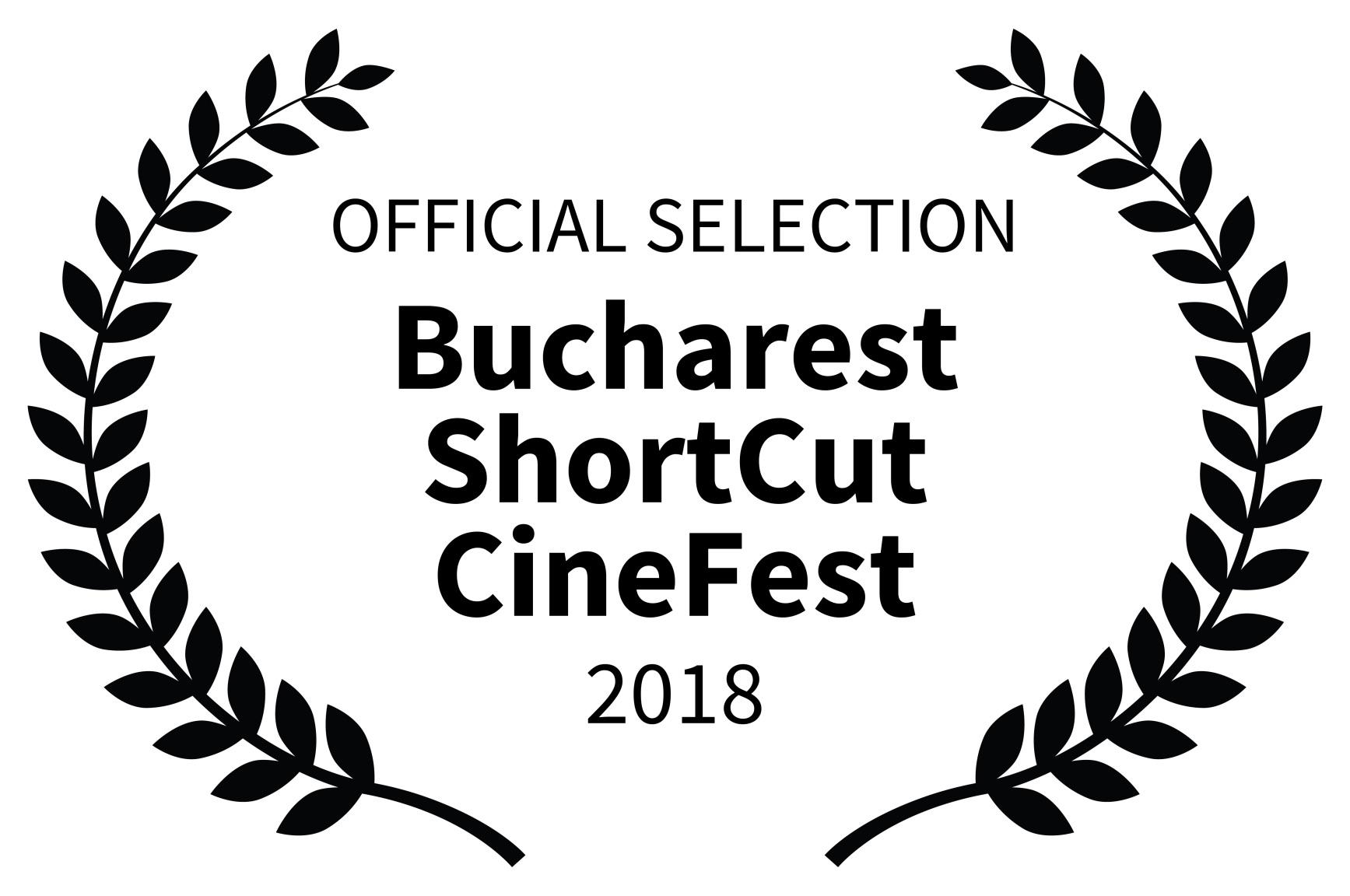 OFFICIAL SELECTION - Bucharest ShortCut CineFest - 2018.jpg