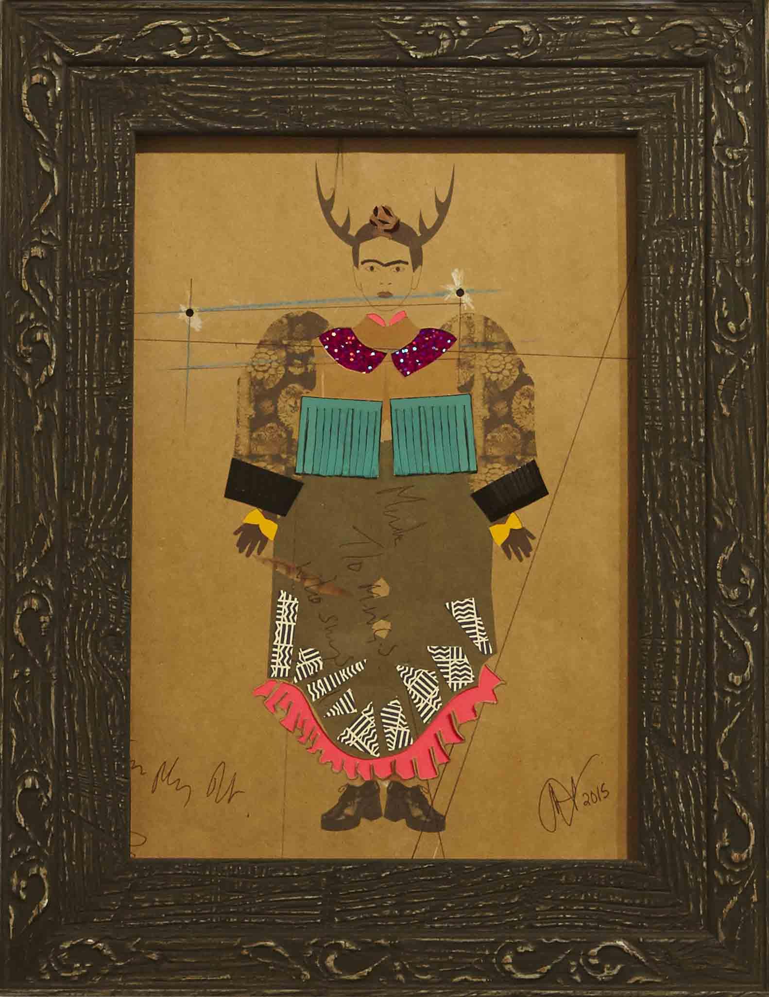 Frida-Wedding portrait Hormazd Narielwalla.jpg