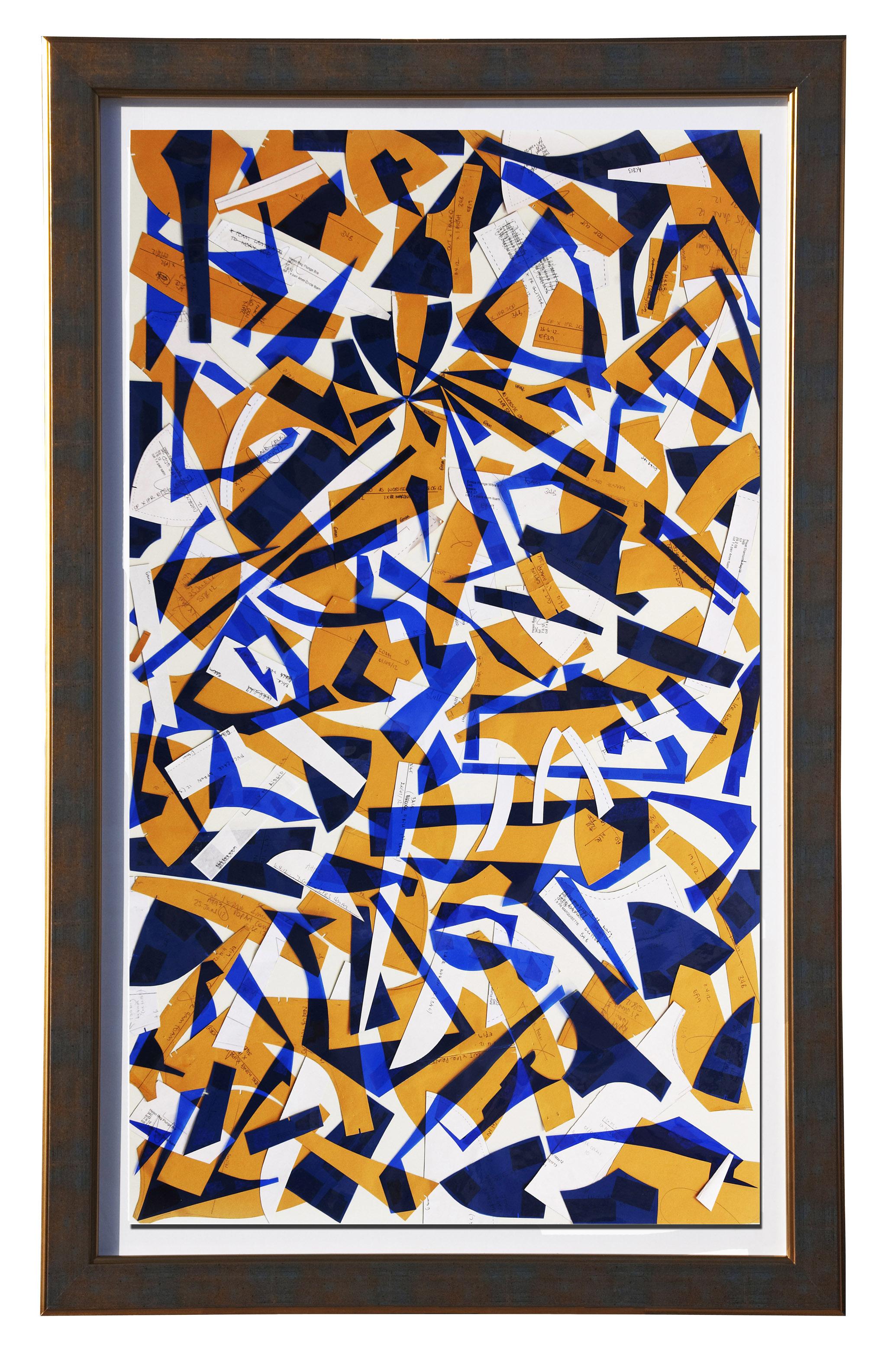 Seducing Matisse-Hormazd Narielwalla.jpg