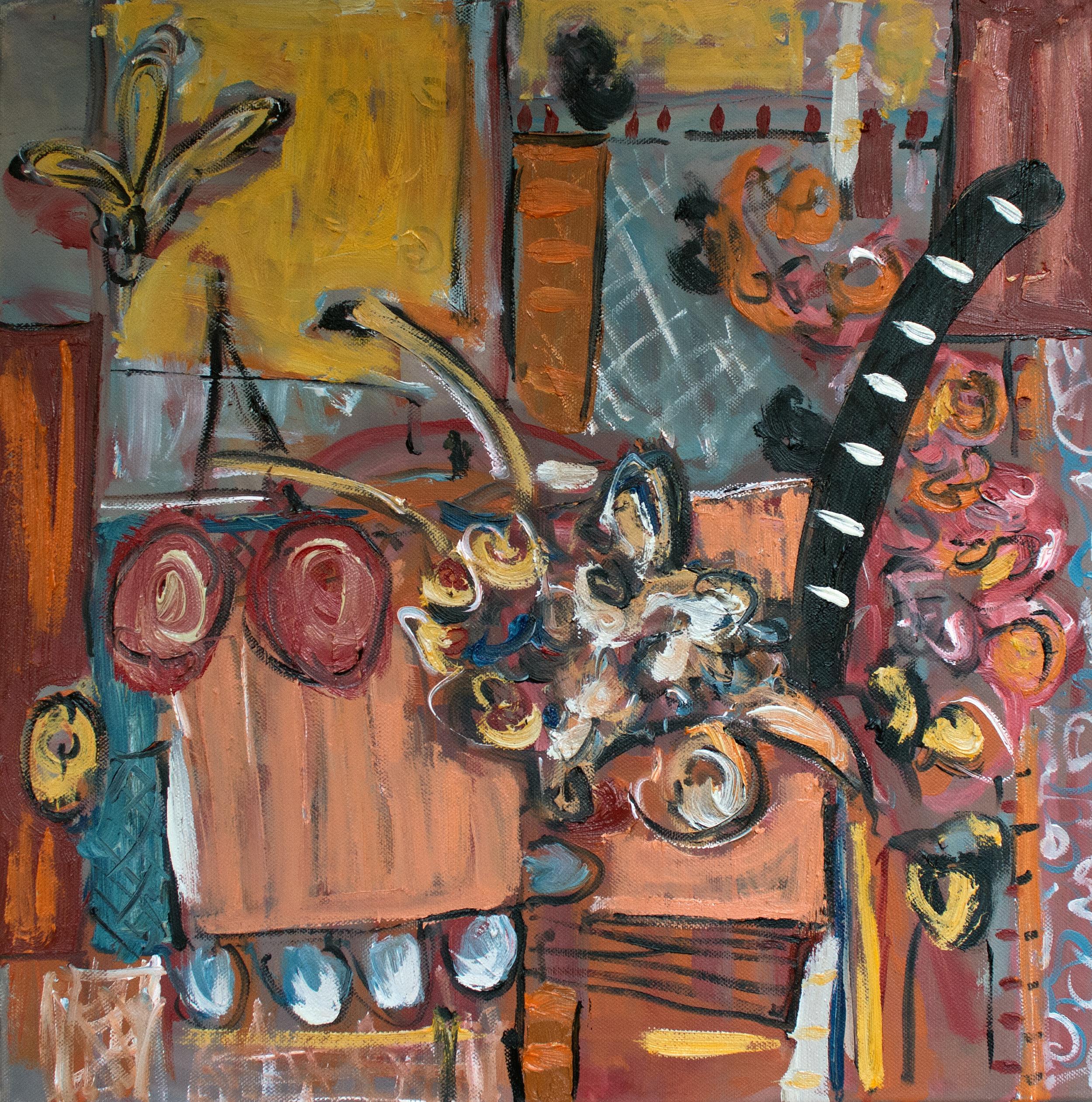 Alec Cumming, Untitled 3, oil on canvas, 50x49.5cm, 2015.jpg