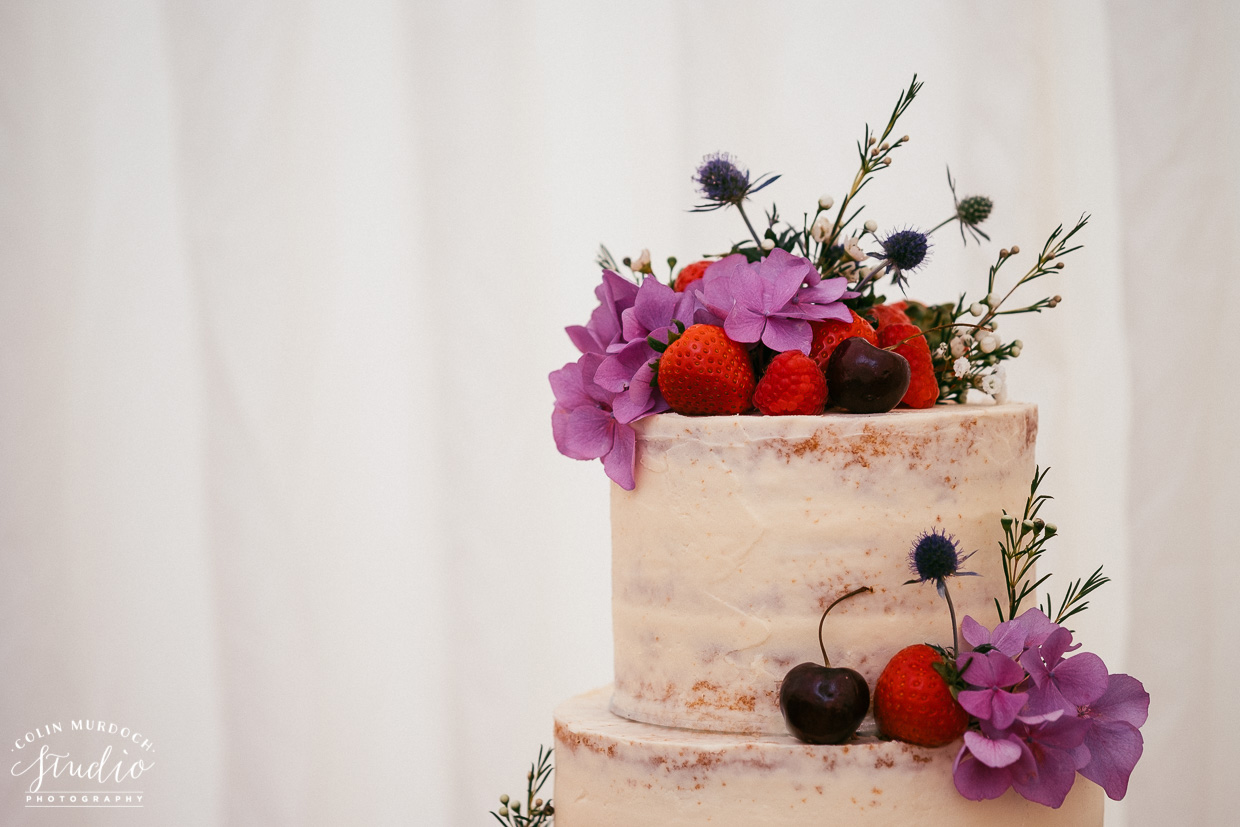cms-lizzy-matt-aug-12-wedding-cake-lr-3EDITED.jpg