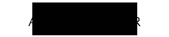 aldwark-manor-logo copy.png