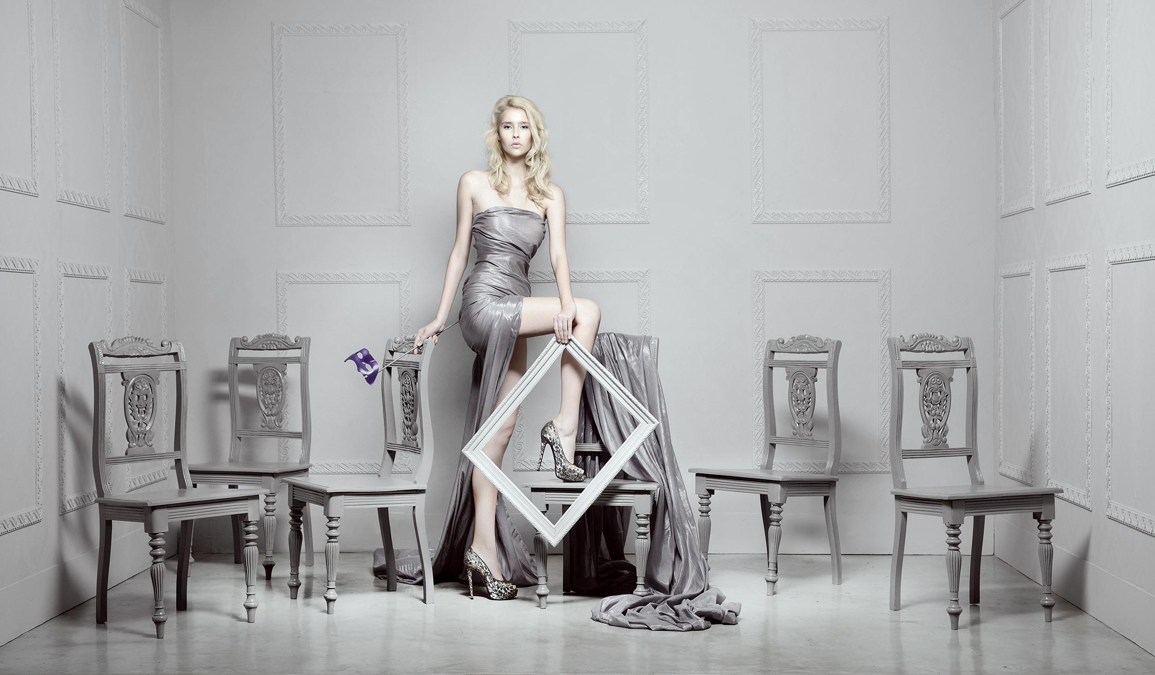 5 chair.jpg