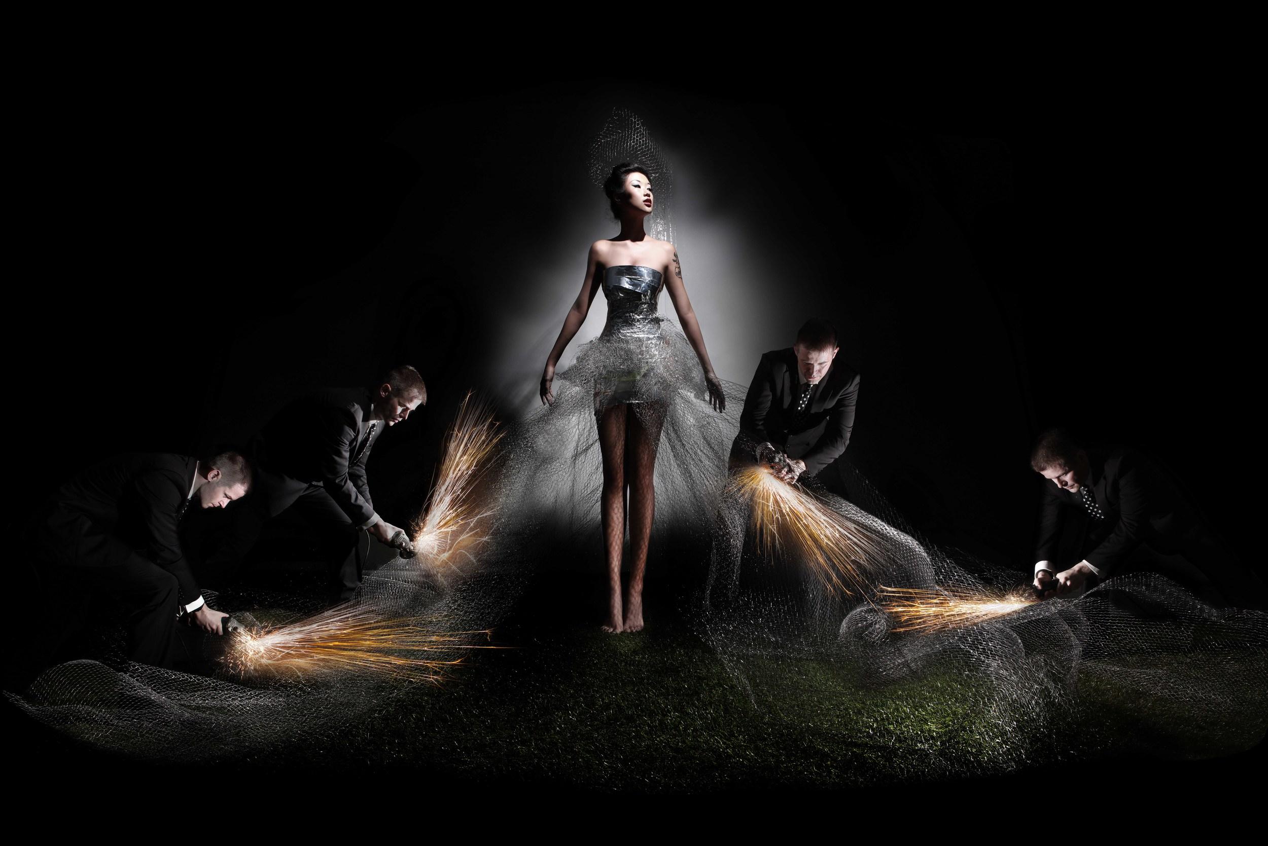 matal+dress+chicken+wire+lrg_web.jpg