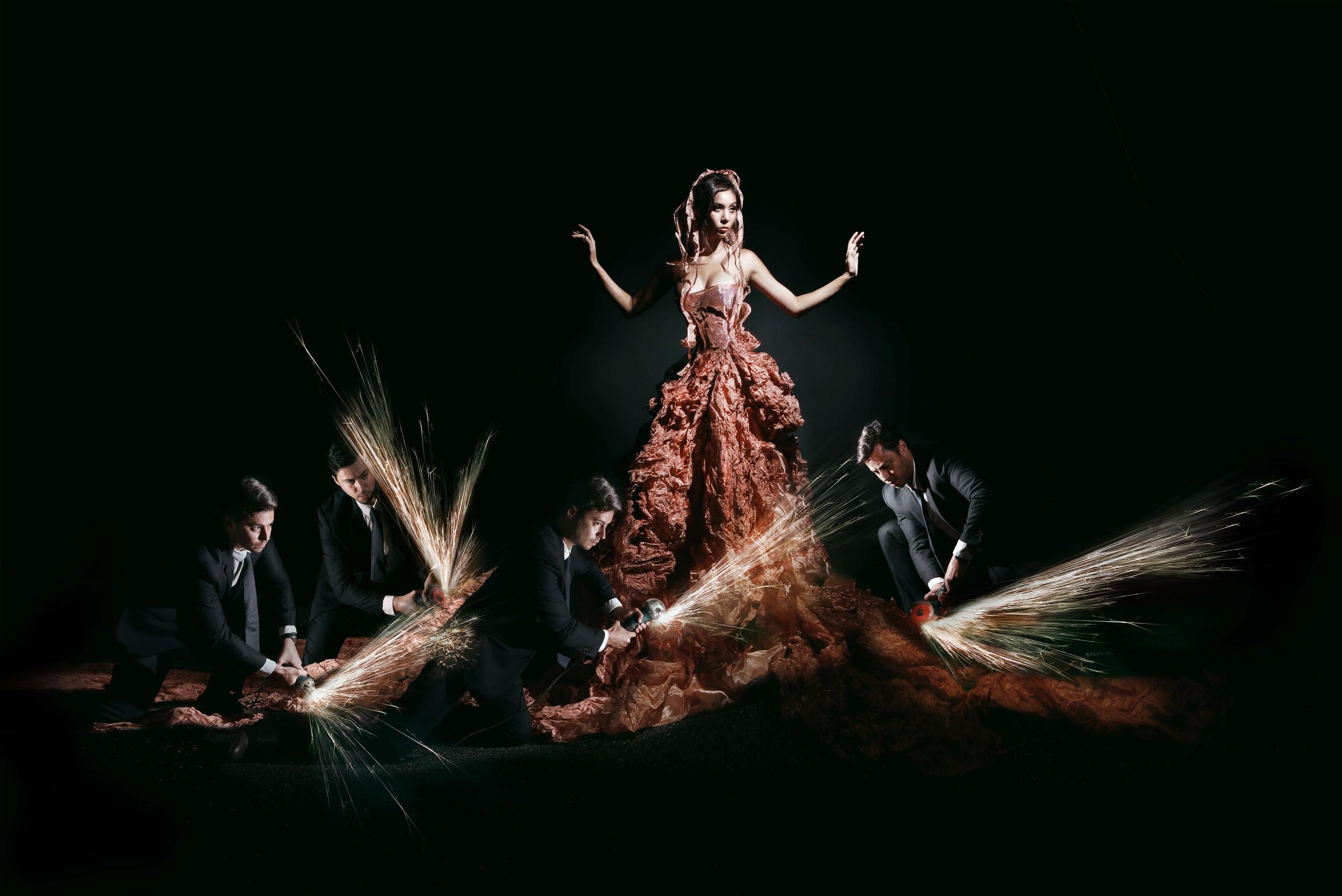 metal+dress+copper+lrg_web.jpg