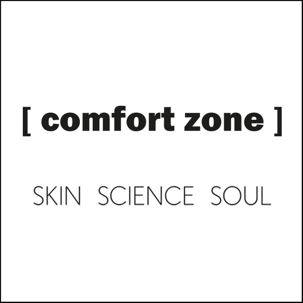 skin zone.png