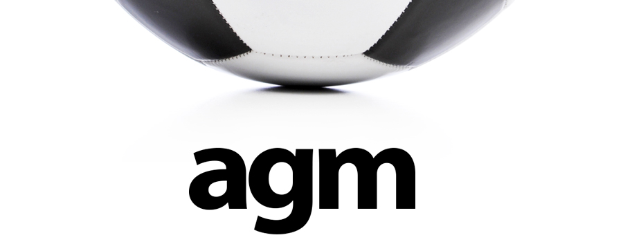 agm-featured