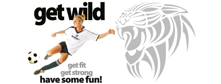 byron-bay-wildcats-get-wild