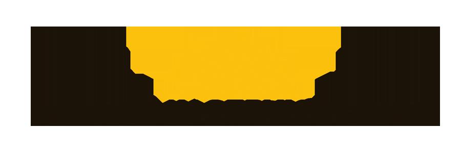 BBSC logo.png