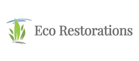 eco-resto-logo.png