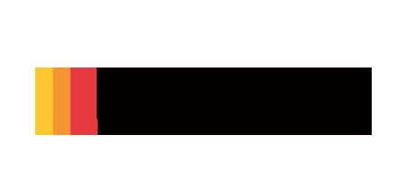 lj hooker logo.png