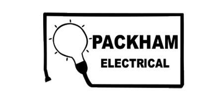 packham-logo.png